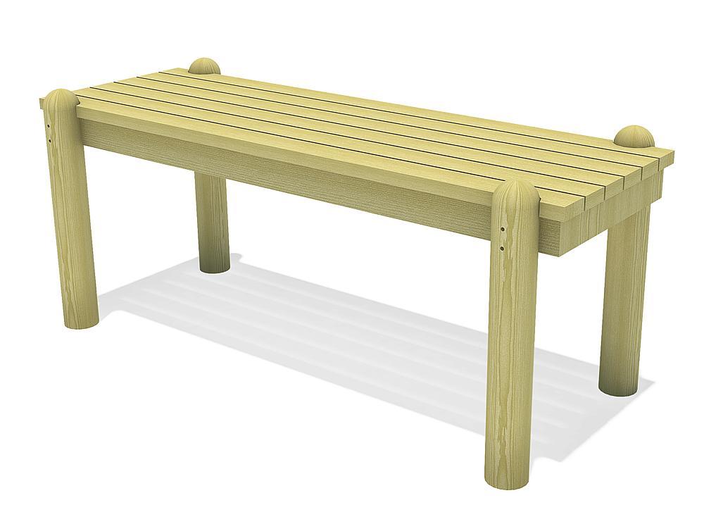eibini Tisch