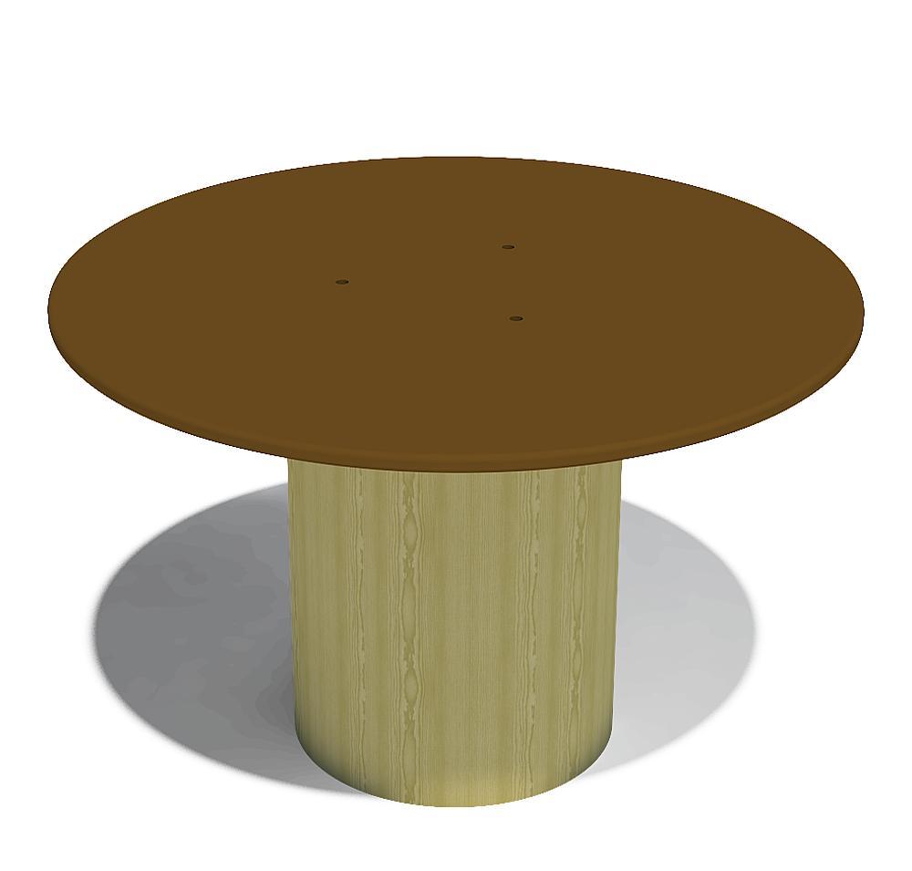 Sandspieltisch
