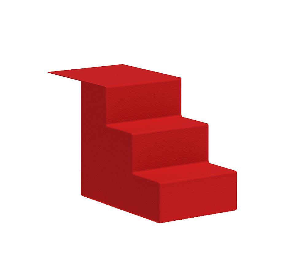 eibe geoform Treppe